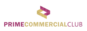 primecommercialclub